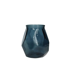 Aurora Vase
