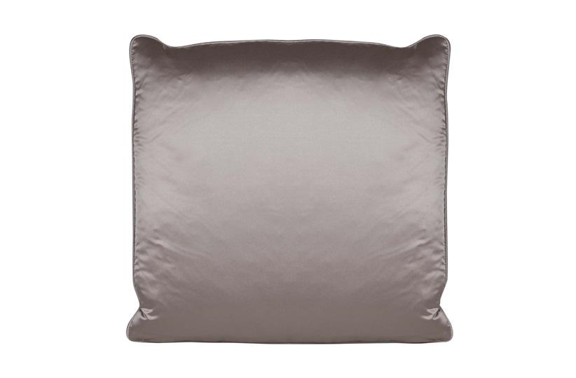 Sateen Cushion