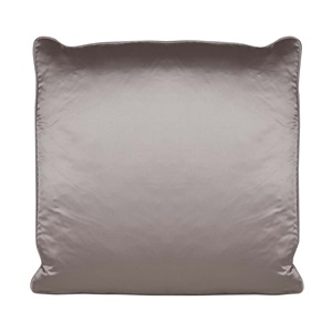 Sateen Cushion
