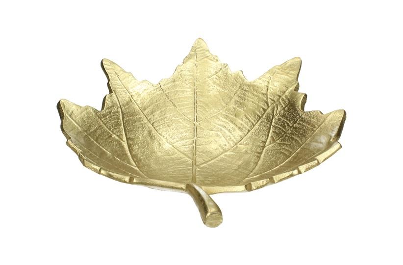 Leaves Bowl