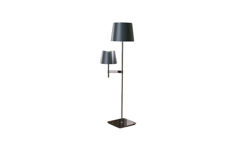 Judith Lighting Collection by Smania
