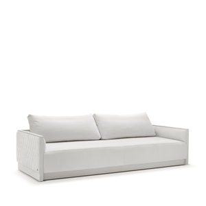 Miami Sofa by Smania