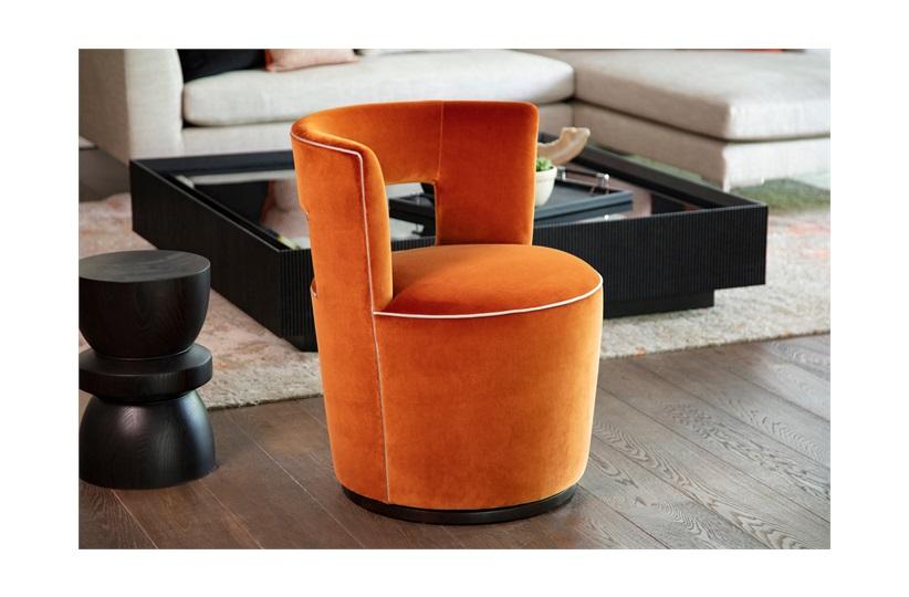 Swift Chair