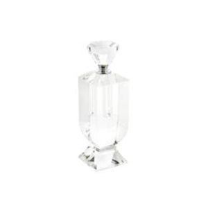 Rica Perfume Bottle By Smania