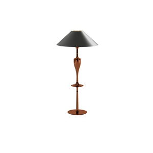 Bastet Floor Lamp                       By Smania