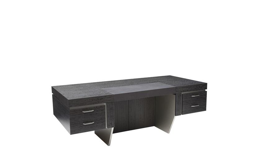 Frank Desk By Smania