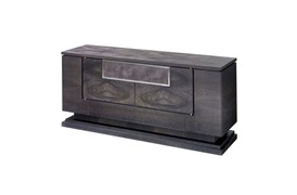 Victory Sideboard By Smania