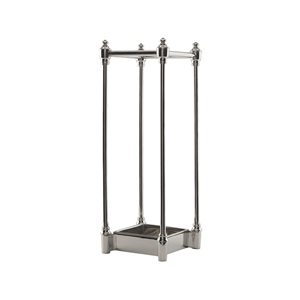 Armadale Umbrella Stand