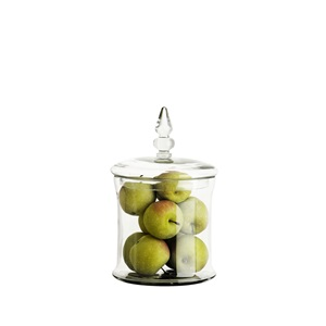 Fauchere Small Vase