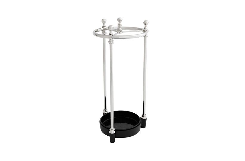 Artman Umbrella Stand