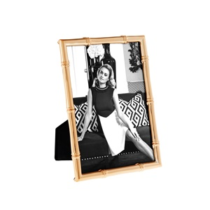 Holden Photo Frame