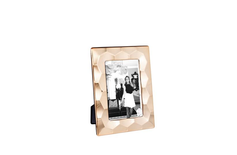 Sagamore Photo Frame By Eichholtz