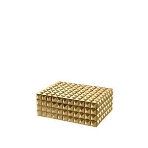 Vivienne Box Small By Eichholtz