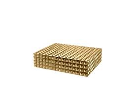 Vivienne Box Large