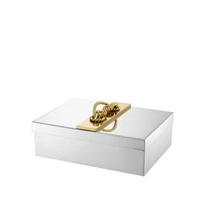 Issoire Jewel Box By Eichholtz