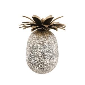 Pineapple Box By Eichholtz