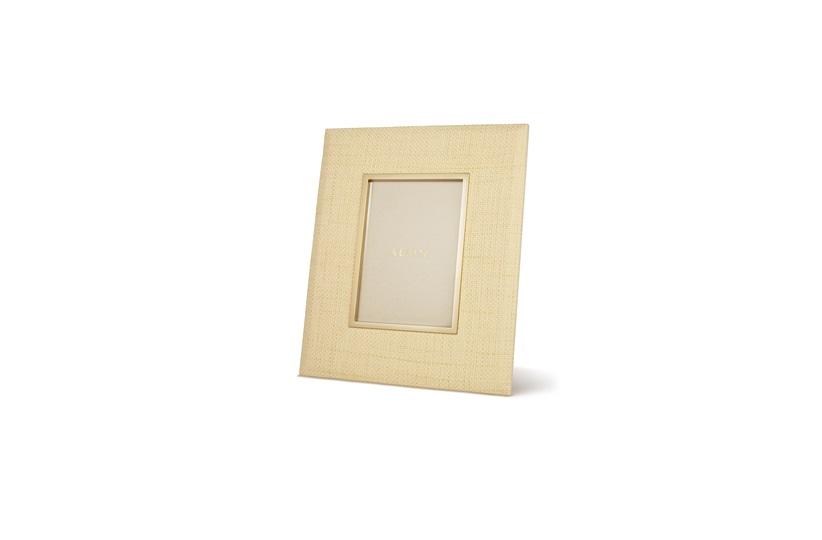 Aerin Catalina Frame 5 x 7