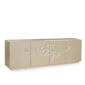 Landmark Cabinet