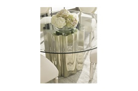 Ritz Dining Table