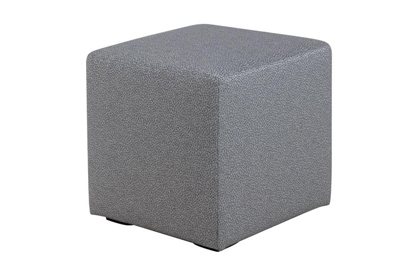 Yoko Cube