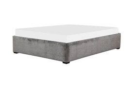 London King Bed Base