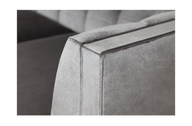 Alexander 3.5 Seater
