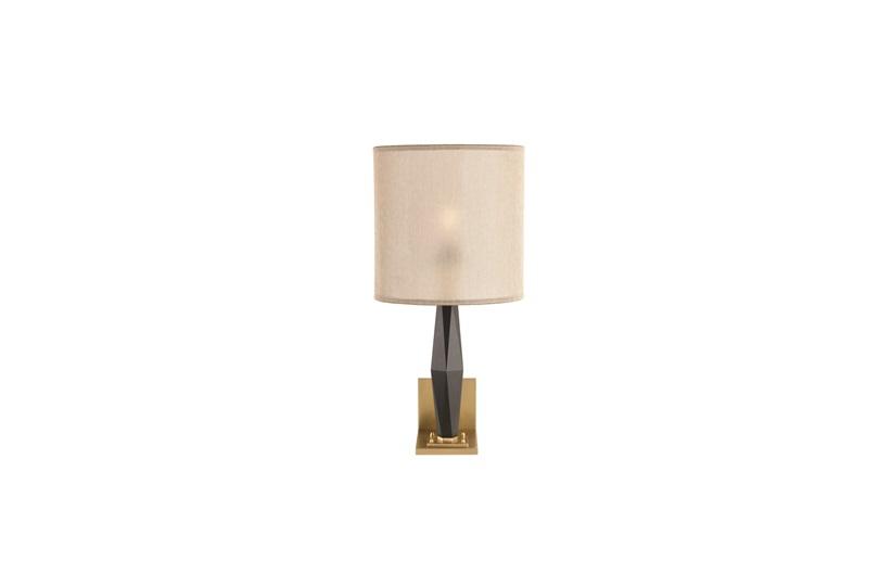 Trevira Wall Lamp
