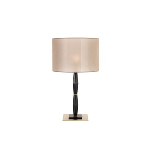 Trevira Table Lamp