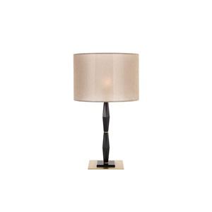 Trevira Table Lamp