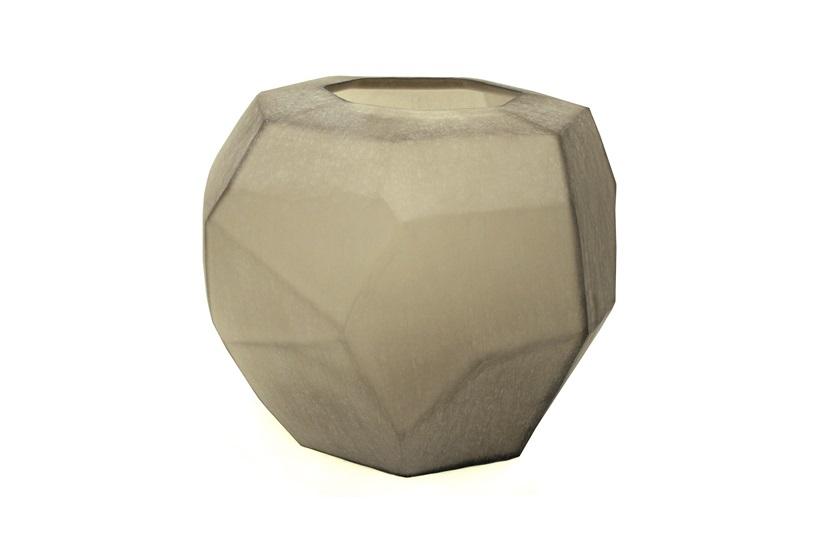 Cubi Vase