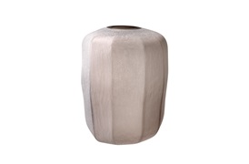 Vase Avance    by Eichholtz