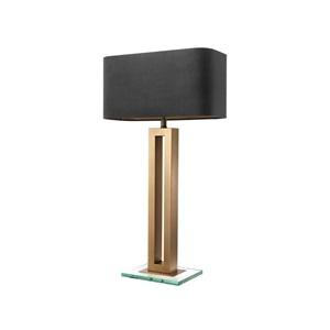 Cadogan Table Lamp        by Eichholtz