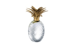 Pineapple Ornament       by Eichholtz