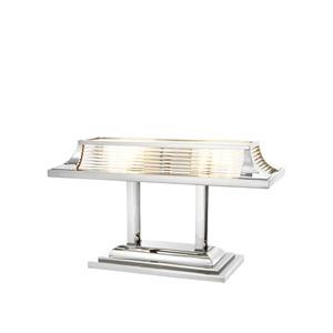 Havana Table Lamp               By Eichholtz