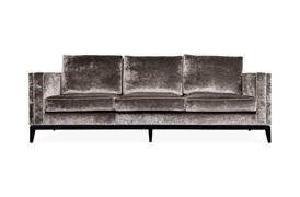 Hockney Deluxe