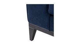 Pollock 2 Seater