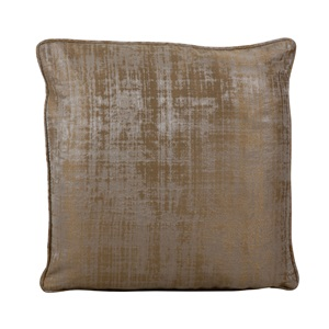 Ribon Cushion