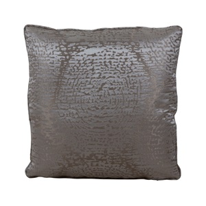 Gong Perla Cushion