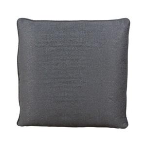 Cielo Cushion