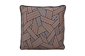 Cuts Fuoco Cushion