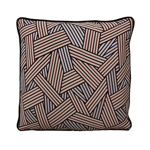 Cuts Fuoco Cushion