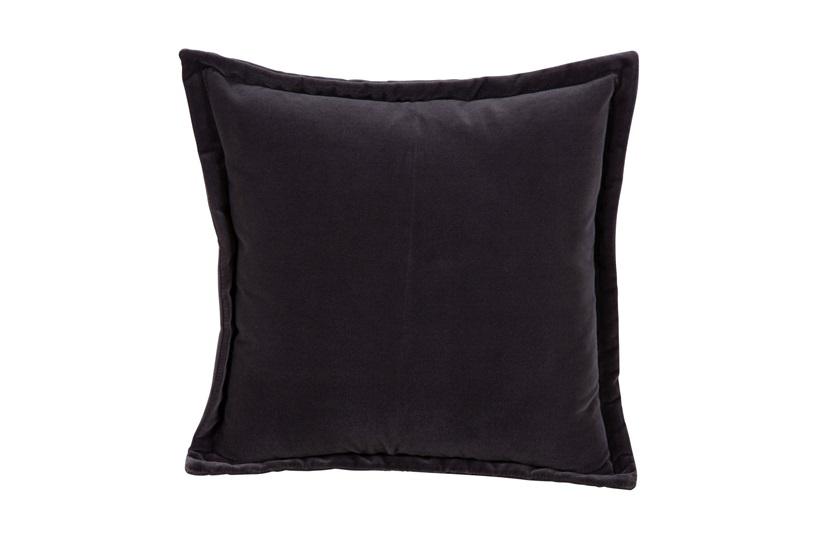 Varese Border Cushion