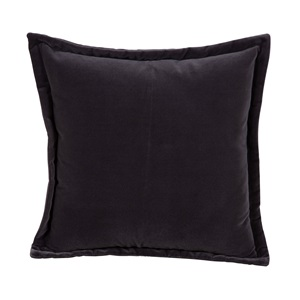 Varese Border Cushion