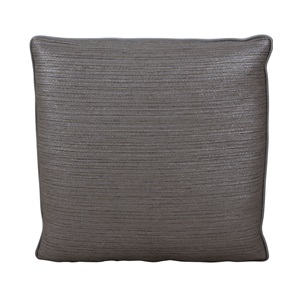 Rana Cushion