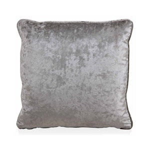 Regina  Scatter Cushion