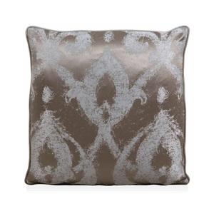 Monroe Cushion