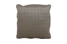 Moonbeam Cushion