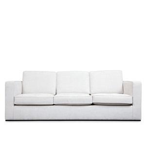 Bespoke Hockney Sofa
