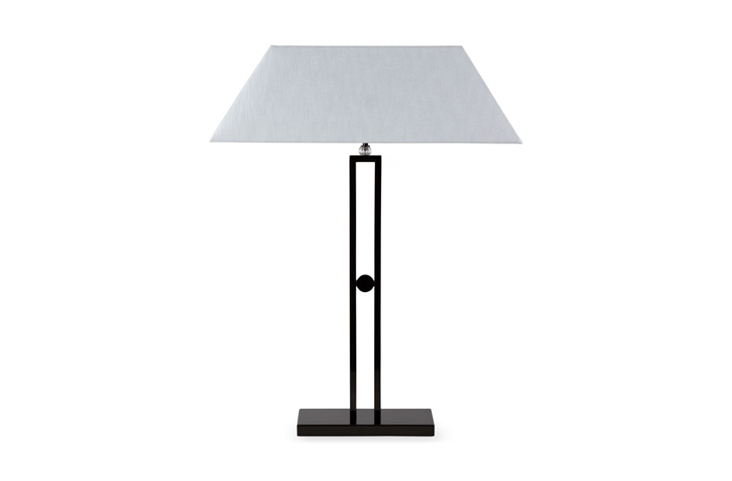 Tullia Medium Lamp