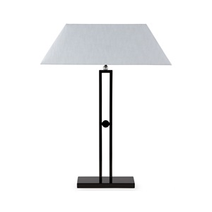 Tullia Medium Lamp By Giorgio Collection